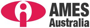 AMES Australia