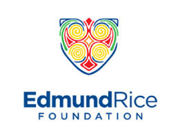 Edmund Rice Foundation