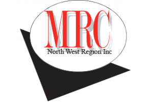 Migrant Resource Centre Logo