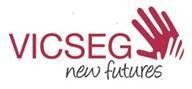 Vicseg Logo